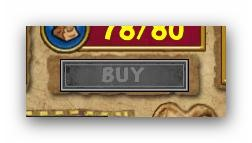 "The Hideous ""Buy"" Button"