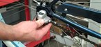 How to Tune a Shimano Internal 3 Speed bicycle
