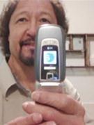 Arthur Espinoza Jr