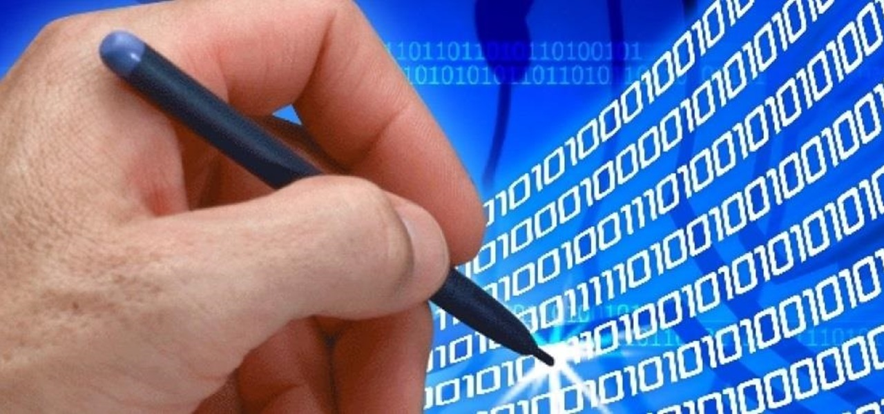 Understanding Signature Schemes: How Data Sources Are Authenticated, Secured, & Spoofed