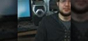 Use the Sytrus Generator in FL Studio
