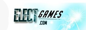 Online E-Commerce Video Games Retailers