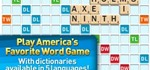 Top 5 Scrabble iOS Apps