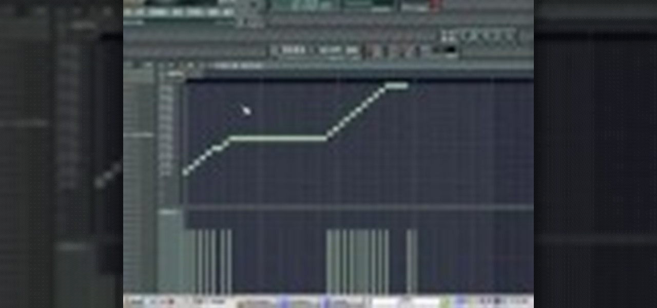 How to Sample and slice in FL Studio « FL Studio :: WonderHowTo