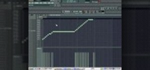 Sample and slice in FL Studio