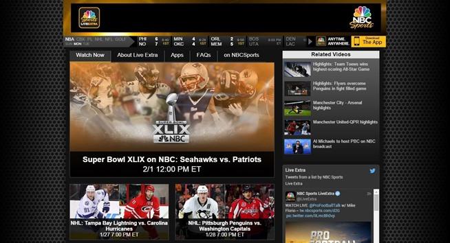супербоул 2013 смотреть онлайн: