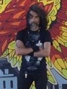 Tony Vazquez