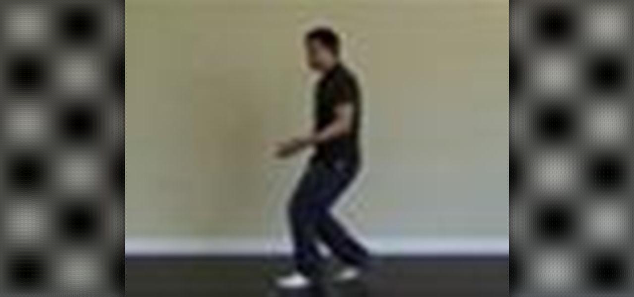 How To Master Basic Salsa Dancing Steps  U00ab Latin