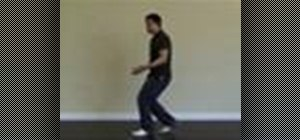 Master basic salsa dancing steps