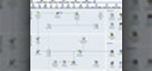 Customize your toolbars in QuickBooks