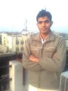 HarishKumar