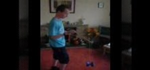 Learn 3 Diabolo Tricks