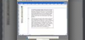 Pad the inside of text boxes in QuarkXPress