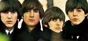 Check out these Video Lessons on how to play these Beatles tunes!