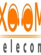 Xoom Telecom