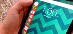Get the Galaxy S5's Toolbox Feature on Any Android