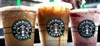 How to Order Liquid Cocaine & Other Crazy Drinks Off the Starbucks Secret Menu