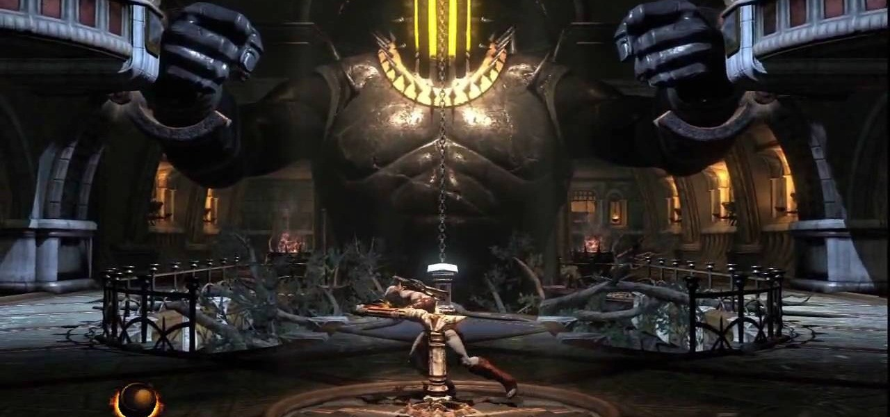 Image result for god of war puzzles