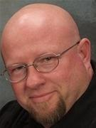Wayne Hoefert