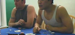 Play strip poker