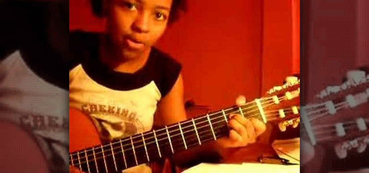 How To Play Lithium By Evanescence On Guitar Acoustic Guitar