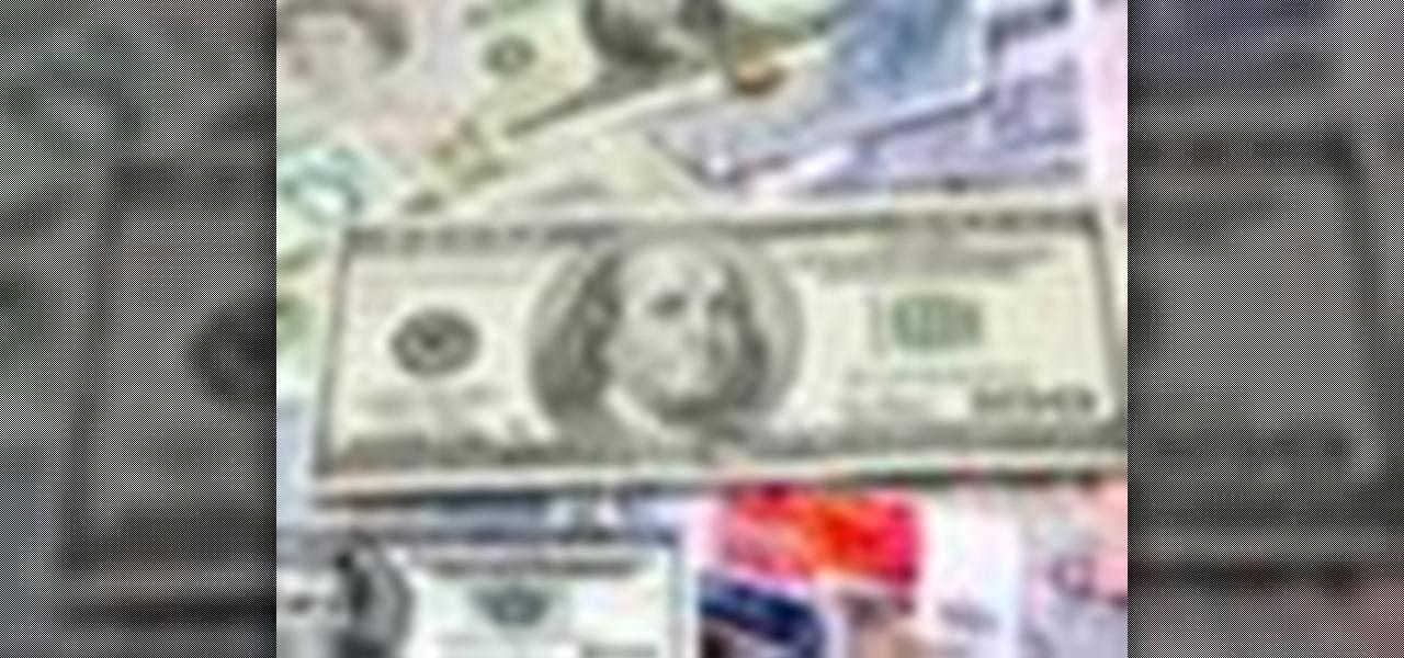 National futures association forex transactions a regulatory guide
