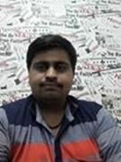 Dheeraj Budhiraja