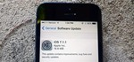 Apple's iOS 7.1.1 Update Is Now Available: Why It's a Bigger Deal Than You Think