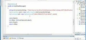 Allow international text entry for IMs in Silverlight