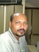 Syed Saleem