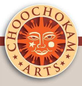 Choochokam Arts Festival