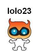 lolo23