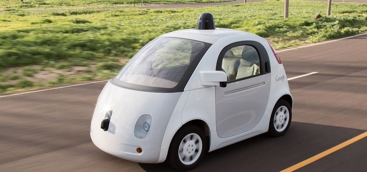 Here's How Much Top Driverless Engineers Get Paid at Waymo & Uber