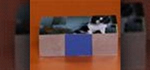 Make a picture puzzle