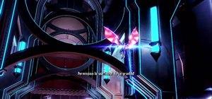 Walkthrough chapter 3 - Hobgoblin in Spider-Man: Shattered Dimensions Xbox 360
