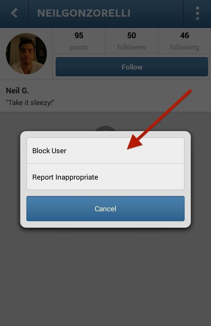 how to put a video on instagram from computer