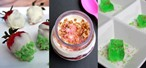 Pop Rocks Recipes: Add Some Fireworks to Your Food