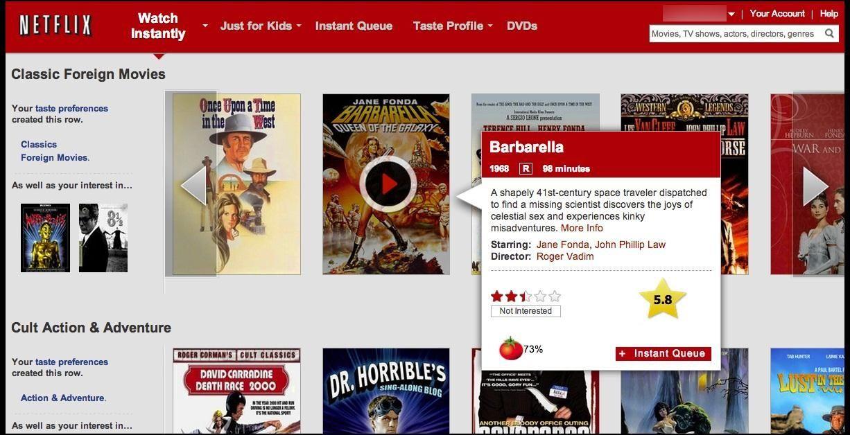 Bforex reviews ratings