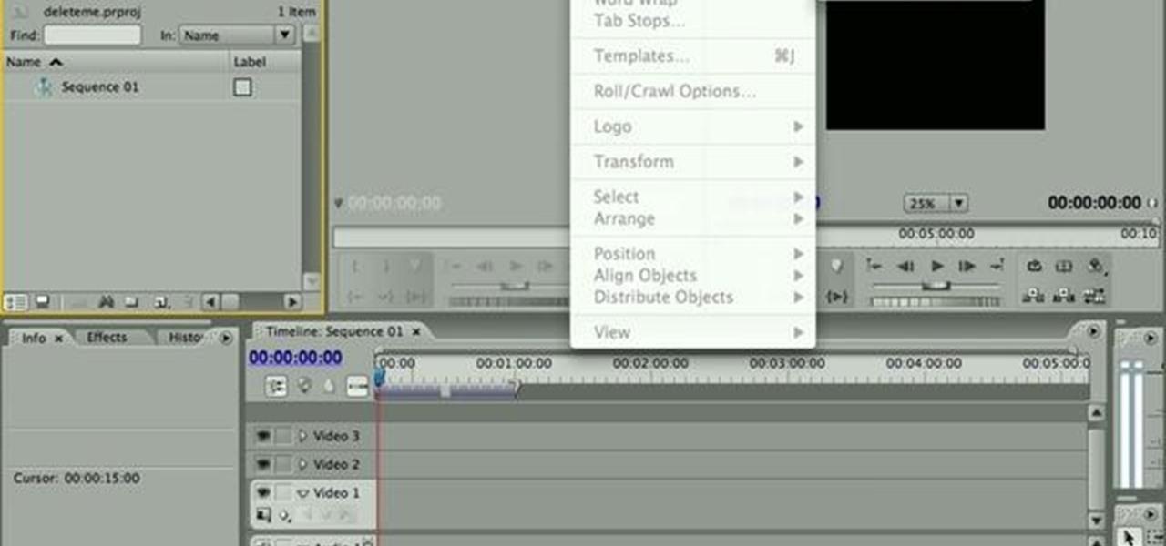 add fonts to adobe premiere