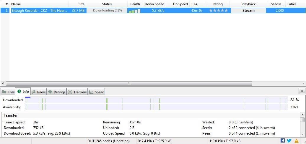 refx nexus torrent download mac
