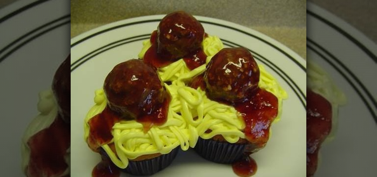 how to make spaghetti with meatballs What is one of the all time greatest comfort foods easy answer, spaghetti and  meatballs it is a classic that everyone (unless your vegetarian of.