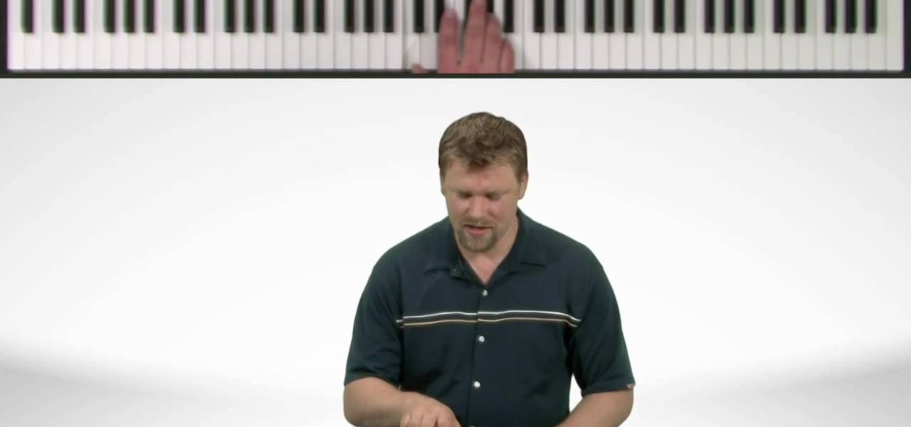 How To Play Linus Lucy From Charlie Brown For Beginners Piano