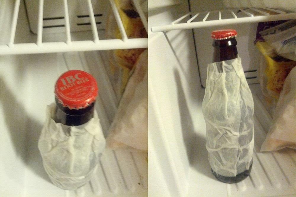 20 Simple Solutions to Life's Most Irritating First World Problems