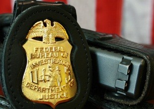 FBI Terror Plot: How the Government Is Destroying the Lives of Innocent People |  | AlterNet