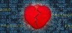 Drop Everything! Here's How to Secure Your Data After Heartbleed: The Worst Web Security Flaw Ever