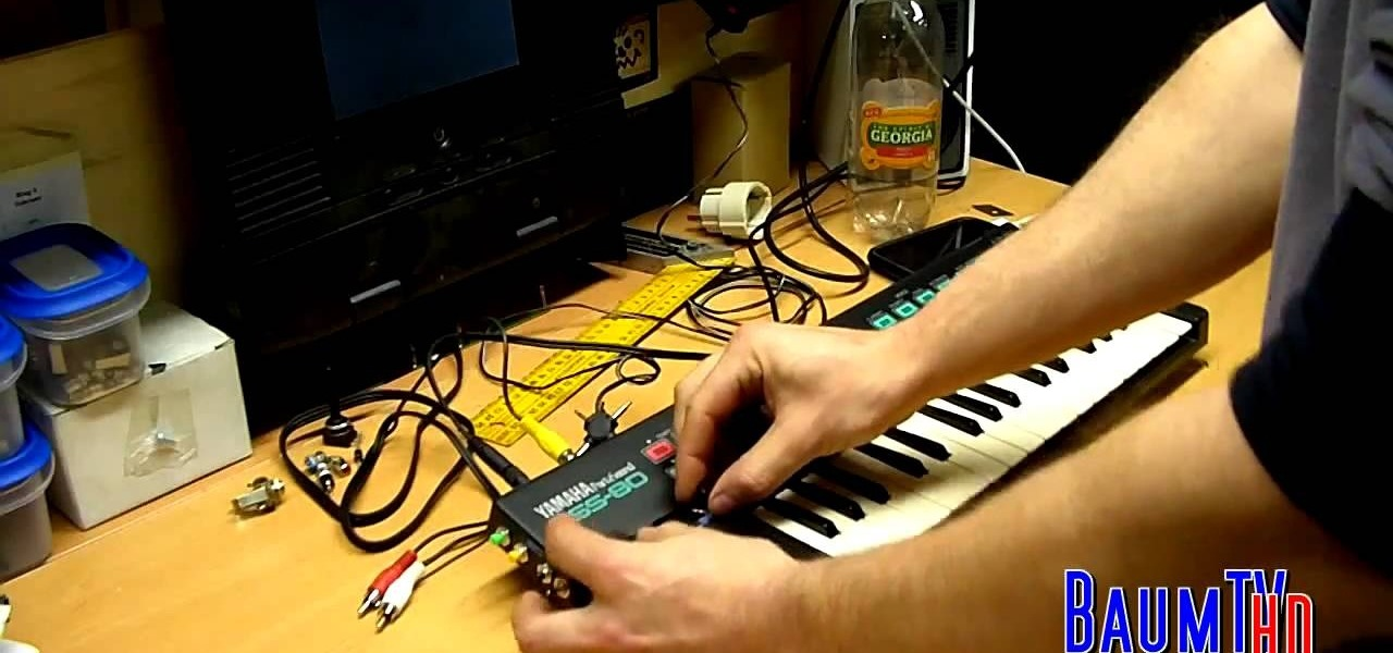 Piano keyboard piano keyboard how to piano for Yamaha mox8 specs