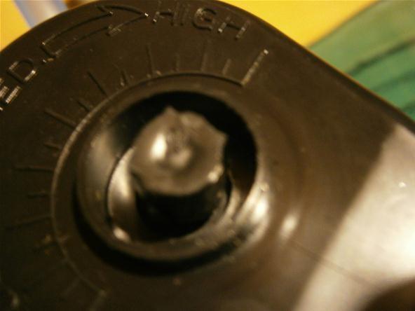 DIY Lab Equipment: Make an Etch Tank for Rapid PCB Fabrication