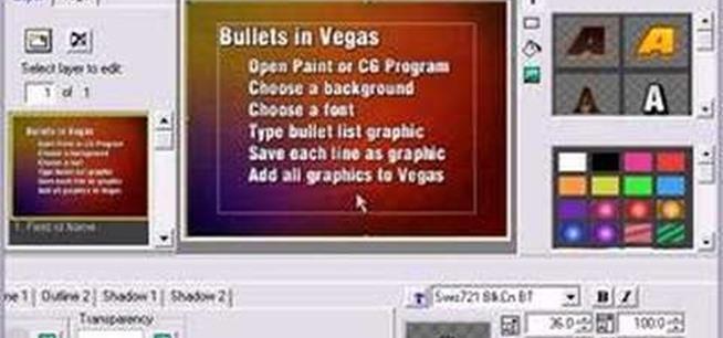 Vegas Pro 11 slow motion with BCC optical flow problem ...
