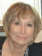 Joan Edmonds Brandehoff