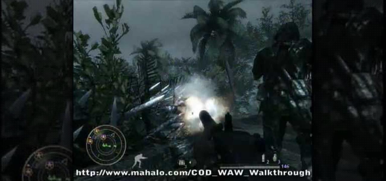 CALL OF DUTY WW2 Walkthrough Gameplay Part 1 - YouTube